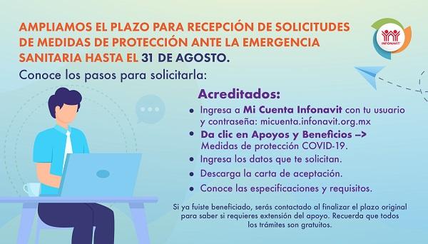Medidas de Protección Acreditados ver ok 2