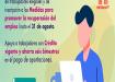 CHICA_Ampliación Medidas para promover